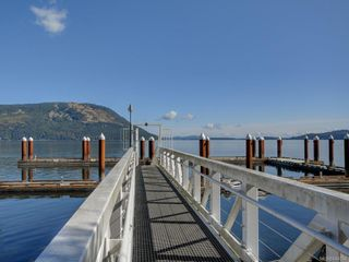 Photo 27: 938 Deloume Rd in Mill Bay: ML Mill Bay House for sale (Malahat & Area)  : MLS®# 844034