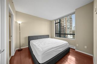 """Photo 14: 501 6833 STATION HILL Drive in Burnaby: South Slope Condo for sale in """"VILLA JARDIN"""" (Burnaby South)  : MLS®# R2544706"""