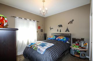 Photo 27: 6 Lions Gate in Steinbach: R16 Residential for sale : MLS®# 202017314