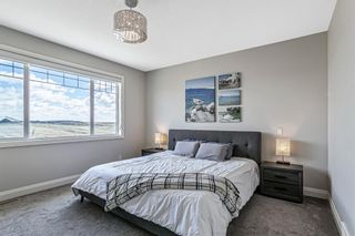 Photo 10: 73 Kingsbury Close: Airdrie Detached for sale : MLS®# A1105624