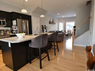 Photo 12: 119A 109th Street in Saskatoon: Sutherland Residential for sale : MLS®# SK846473