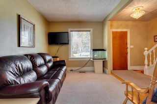 Photo 8: 122 11 Avenue NW in Calgary: Crescent Heights Detached for sale : MLS®# C4298001