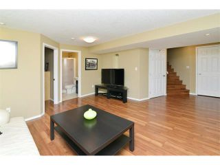 Photo 18: 956 CRANSTON Drive SE in Calgary: Cranston House for sale : MLS®# C4107916
