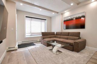 Photo 3: 129 6220 134 Avenue in Edmonton: Zone 02 Condo for sale : MLS®# E4256435