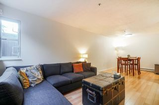"""Photo 16: 105 8728 SW MARINE Drive in Vancouver: Marpole Condo for sale in """"RIVERVIEW COURT"""" (Vancouver West)  : MLS®# R2582208"""