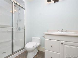 Photo 17: 1743 Pembroke St in VICTORIA: Vi Fernwood House for sale (Victoria)  : MLS®# 718792