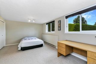 Photo 27: 2284 Lynne Lane in Central Saanich: CS Keating House for sale : MLS®# 843546