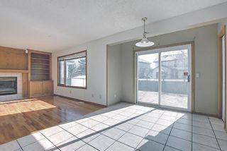 Photo 13: 239 Hidden Valley Landing NW in Calgary: Hidden Valley Detached for sale : MLS®# A1108201