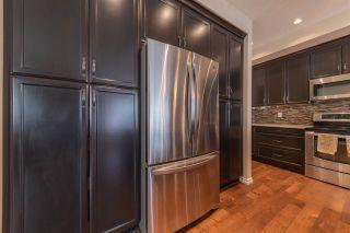 Photo 22: 9560 221 Street in Edmonton: Zone 58 House for sale : MLS®# E4244020
