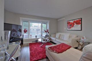 Photo 22: 15403 108 Avenue in Edmonton: Zone 21 House for sale : MLS®# E4242899
