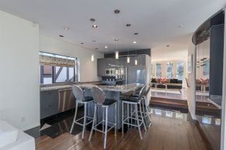 Photo 7: 4410 W 2ND Avenue in Vancouver: Point Grey House for sale (Vancouver West)  : MLS®# R2116912
