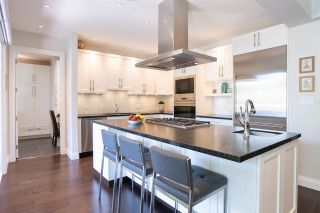 Photo 6: 6245 MACKENZIE Street in Vancouver: Kerrisdale House for sale (Vancouver West)  : MLS®# R2373066