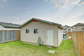 Photo 30: 288 SADDLEMEAD RD NE in Calgary: Saddle Ridge House for sale : MLS®# C4201588