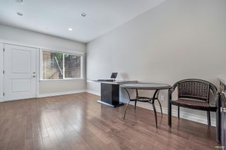 Photo 34: 2838 W 15TH Avenue in Vancouver: Kitsilano House for sale (Vancouver West)  : MLS®# R2616184