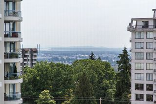 Photo 12: 1001 710 SEVENTH Avenue in New Westminster: Uptown NW Condo for sale : MLS®# R2563627