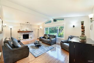 Photo 5: 2670 136 Street in Surrey: Elgin Chantrell House for sale (South Surrey White Rock)  : MLS®# R2610658