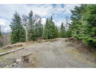 Photo 30: 6067 ROSS Road: Ryder Lake House for sale (Sardis)  : MLS®# R2562199