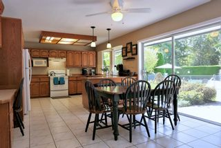 Photo 8: 2665 210TH Street in Langley: Campbell Valley House for sale : MLS®# R2618119