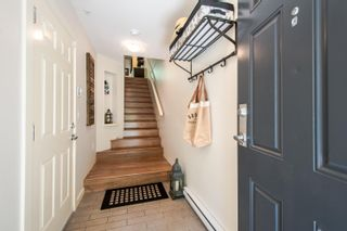 "Photo 40: 17 550 BROWNING Place in North Vancouver: Seymour NV Townhouse for sale in ""TANAGER"" : MLS®# R2371470"