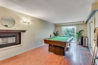 Photo 17: 405 DARTMOOR Drive in Coquitlam: Coquitlam East House for sale : MLS®# R2061799