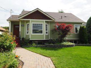 Photo 2: 1209 PINE STREET in : South Kamloops House for sale (Kamloops)  : MLS®# 146354