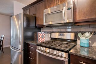 Photo 16: 7 1302 Russell Road NE in Calgary: Renfrew Row/Townhouse for sale : MLS®# A1072512
