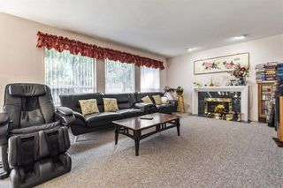 Photo 16: 12680 HARRISON Avenue in Richmond: East Cambie House for sale : MLS®# R2562058
