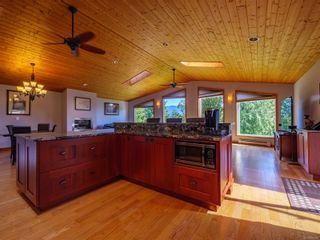 Photo 24: 2345 Tofino-Ucluelet Hwy in : PA Ucluelet Mixed Use for sale (Port Alberni)  : MLS®# 870470