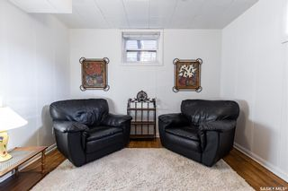 Photo 31: 220 E Avenue North in Saskatoon: Caswell Hill Residential for sale : MLS®# SK851927