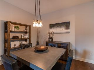 "Photo 6: 307 2601 WHITELEY Court in North Vancouver: Lynn Valley Condo for sale in ""BRANCHES"" : MLS®# R2542449"