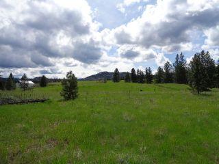 Photo 15: 2553 Hook Road in Kamloops: Monte Creek Manufactured Home for sale : MLS®# 140270