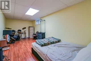 Photo 27: 2 England Circle in Charlottetown: House for sale : MLS®# 202123772