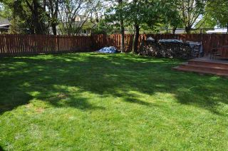Photo 15: 2377 CLEARBROOK Road in Abbotsford: Abbotsford West House for sale : MLS®# R2163694