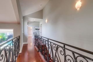 Photo 44: OCEAN BEACH House for sale : 5 bedrooms : 4353 Narragansett Ave in San Diego