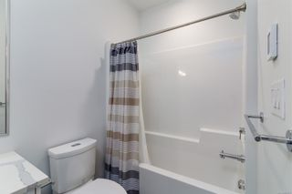 Photo 17: 603 1311 Lakepoint Way in : La Westhills Condo for sale (Langford)  : MLS®# 882212