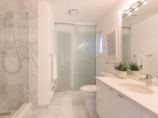 """Photo 28: 3811 W 27TH Avenue in Vancouver: Dunbar House for sale in """"Dunbar"""" (Vancouver West)  : MLS®# R2620293"""