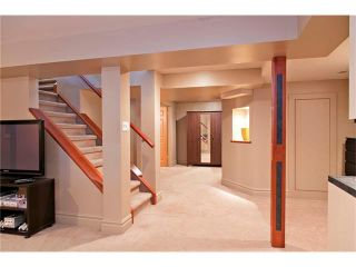 Photo 29: 6527 COACH HILL Road SW in Calgary: Coach Hill House for sale : MLS®# C4073200