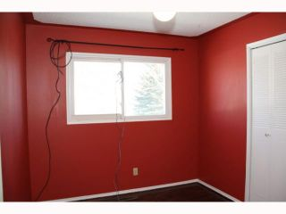 Photo 8: 108 MARDALE Crescent NE in CALGARY: Marlborough Residential Detached Single Family for sale (Calgary)  : MLS®# C3416747
