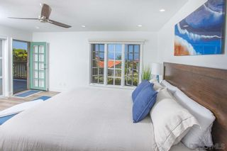 Photo 16: ENCINITAS Townhouse for rent : 2 bedrooms : 348 Paseo Pacifica