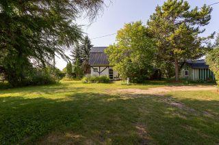 Photo 15: 51203 Range Road 270: Rural Parkland County House for sale : MLS®# E4256581