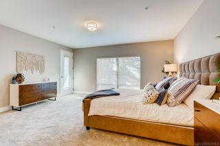Photo 15: POINT LOMA Condo for sale : 3 bedrooms : 3025 Byron St #207 in San Diego