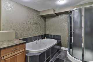 Photo 23: 3108 Underhill Drive NW in Calgary: University Heights Detached for sale : MLS®# A1056908