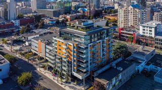 Photo 19: 406 838 Broughton St in : Vi Downtown Condo for sale (Victoria)  : MLS®# 855132