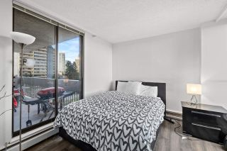 "Photo 13: 902 4105 IMPERIAL Street in Burnaby: Metrotown Condo for sale in ""SOMERSET HOUSE"" (Burnaby South)  : MLS®# R2545614"