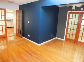 Photo 16: 481 5TH Avenue in Hope: Hope Center House for sale : MLS®# R2396772