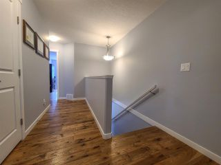 """Photo 17: 301 7400 CREEKSIDE Way in Prince George: Lower College Townhouse for sale in """"CREEKSIDE"""" (PG City South (Zone 74))  : MLS®# R2581125"""