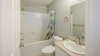 Photo 34: 5361 Laguna Way in : Na North Nanaimo House for sale (Nanaimo)  : MLS®# 863016