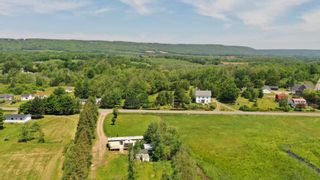 Photo 4: 7868 Highway 221 in Centreville: 404-Kings County Residential for sale (Annapolis Valley)  : MLS®# 202114412