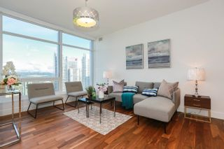 """Photo 13: 2902 4360 BERESFORD Street in Burnaby: Metrotown Condo for sale in """"MODELLO"""" (Burnaby South)  : MLS®# R2617620"""
