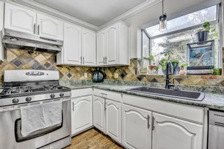 Photo 12: 22977 126 Avenue in Maple Ridge: East Central House for sale : MLS®# R2558273